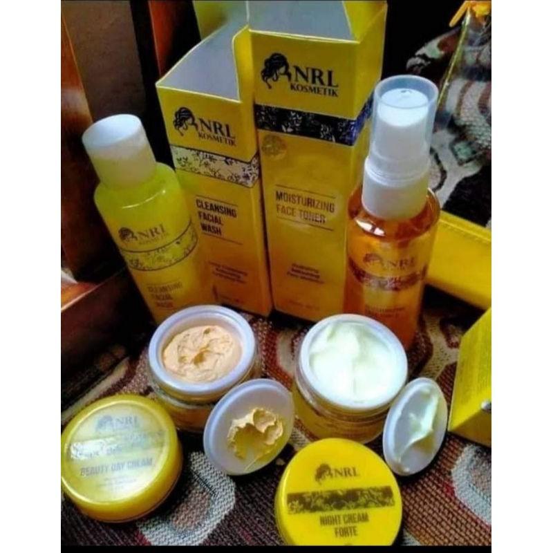 Harga Nrl Cream Bpom Terbaru Agustus 2021 Biggo Indonesia