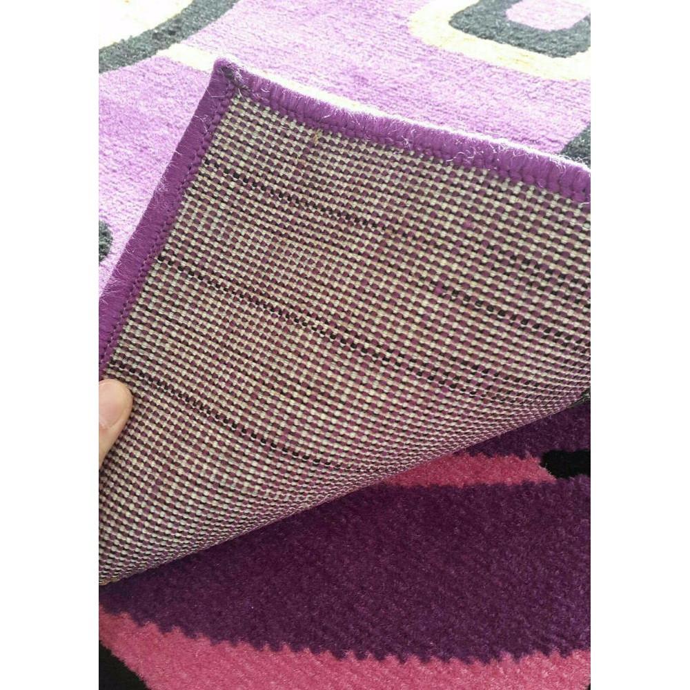Karpet Minimalis PP Rugs Modern 09 Ukuran 115 x 155 cm | Shopee Indonesia