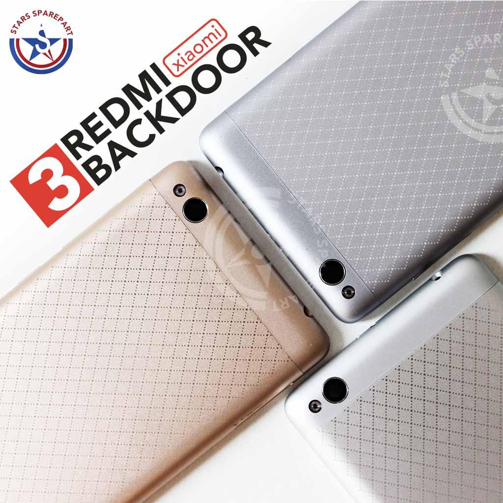 Backdoor Zenfone 2 Laser 50 Back Cover Asus Ze500kl Tutup Belakang 55 Ze551ml Shopee Indonesia