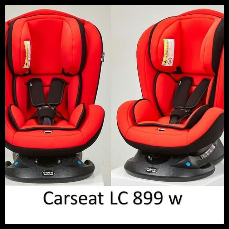Dino Car Seat >> Carseat Babydoes Happy Dino 899 W Kursi Mobil Anak Khusus Go Send