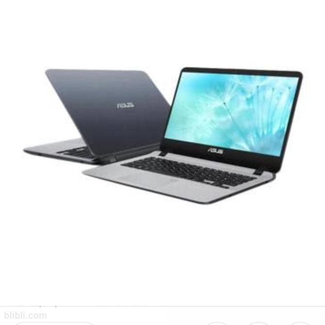 Big Sale Baru Hot Sale Buruan Diskon Promo Laptop Asus 3gb Shopee Indonesia