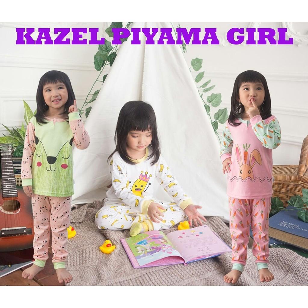 Paket Perlengkapan Bayi Baru Lahir Newborn Package Baby Gift Set Gb011 Shopee Indonesia