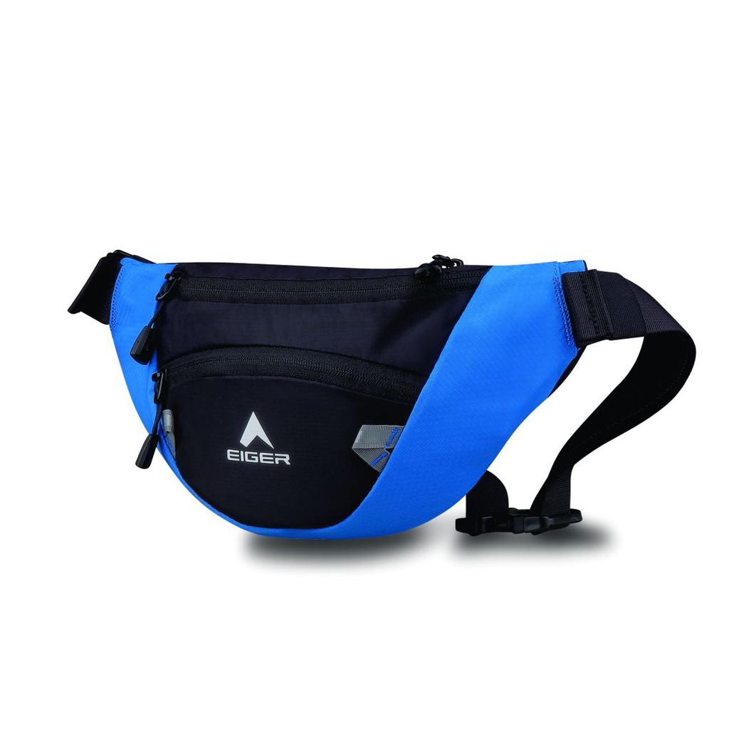 Eiger 1989 Huntback - Blue  cb7a169978