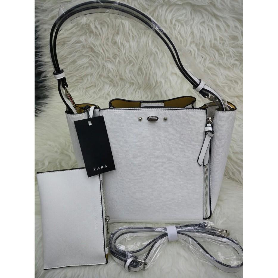 Lemari Tas Kaca Hermes Kristal Multifungsi Tidak Portable Dx-7 Dx7 Sale!!!   d160cca1cf