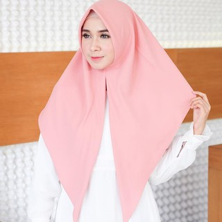 segiempat maxmara motif LV/hijab/jilbab terbaru/terlaris