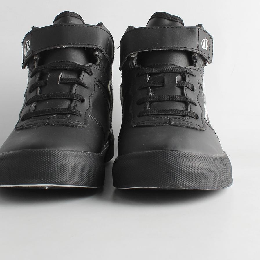 Ardiles SERRANOVA - Sepatu Sneakers/Sekolah/Gaul Casual Anak Ardiles Original Ardiles SERRANOVA - Se