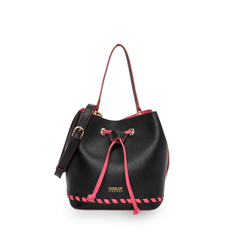 97f25621b378 Gobelini Meli Drawstring Bag | Shopee Indonesia