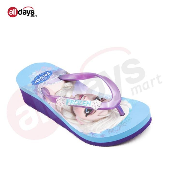 sandal ando anak - Temukan Harga dan Penawaran Sepatu Anak Perempuan Online  Terbaik - Fashion Bayi c46d2bd2df