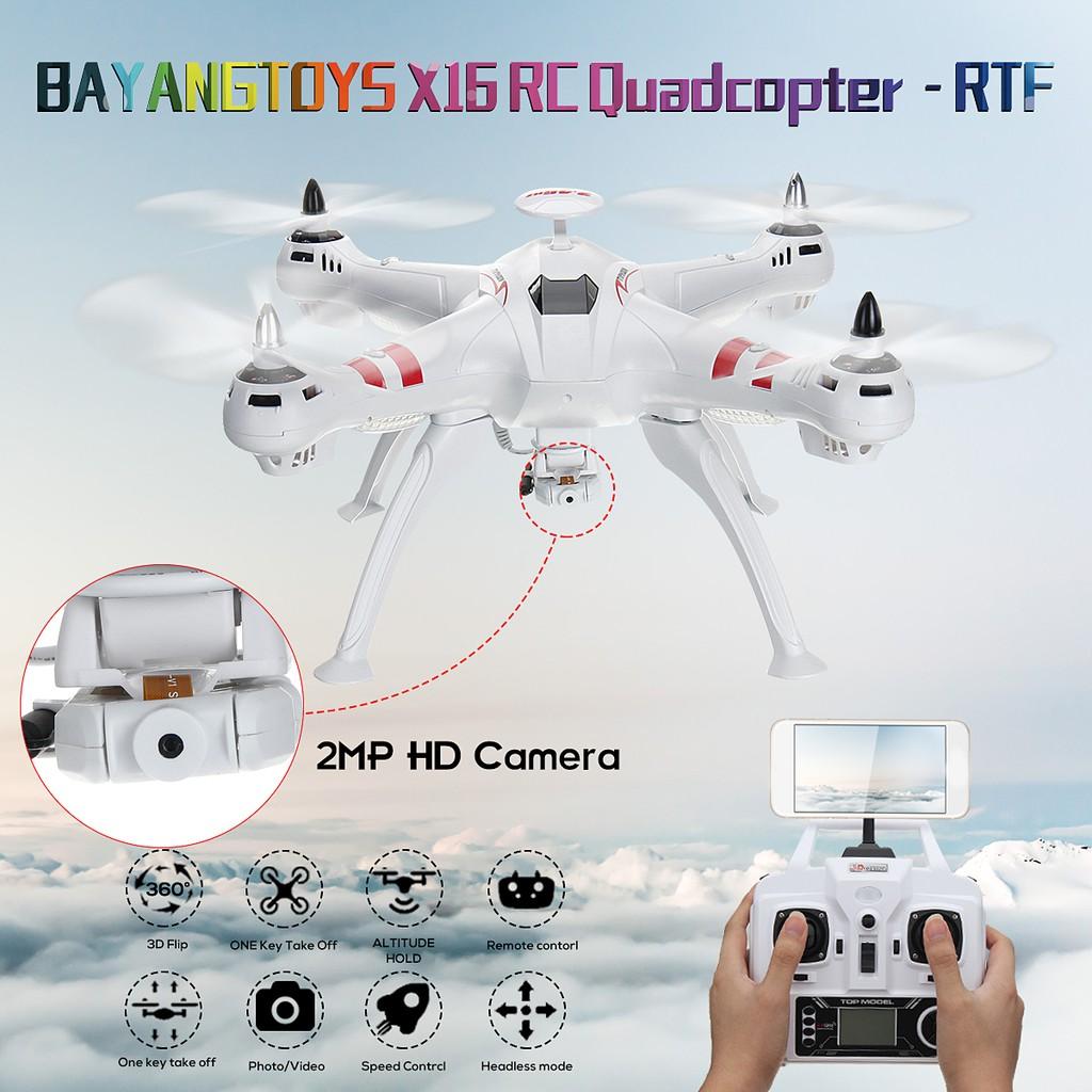 Drone Eachine E013 Micro Fpv Racing Quadcopter Dengan Kamera Goggle Jjrc H26w Wifi With 720p Camera One Key Return Rtf 24ghz Rc Hijau 58g 1000tvl 40ch Shopee Indonesia