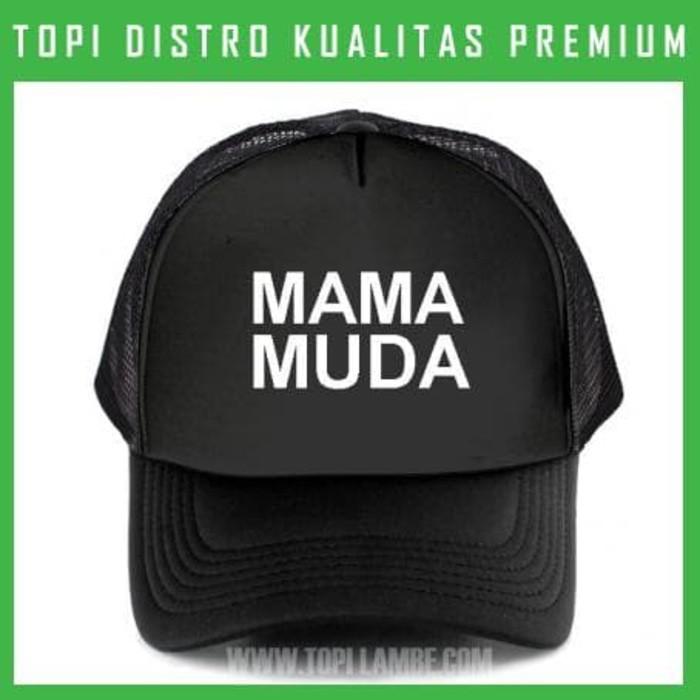 topi distro - Temukan Harga dan Penawaran Online Terbaik - Pakaian Pria  November 2018  98d6eb6d8c