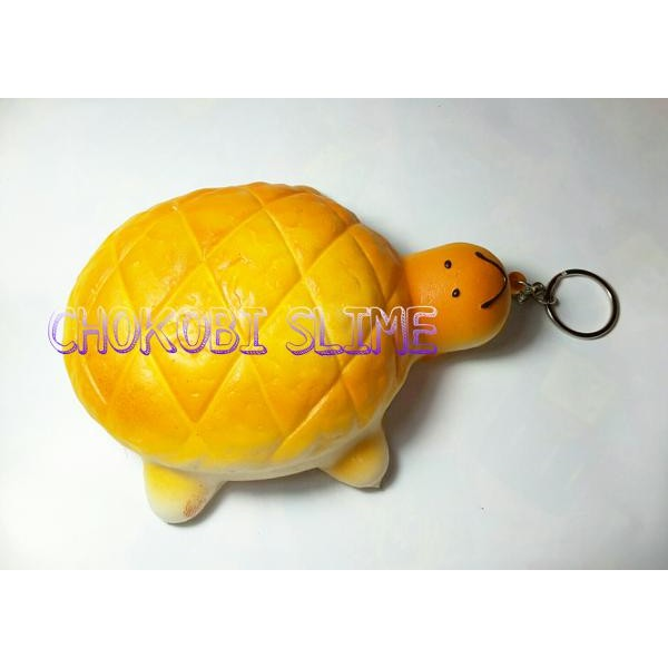 Promo 👉 Squishy Small Candy Turtle Squishy Hewan Kura-Kura | Shopee Indonesia
