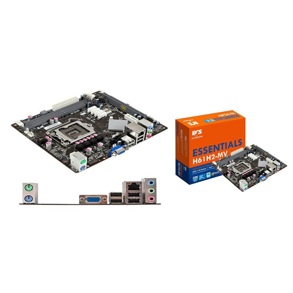 Processor Amd A6 6400k Tray Hsf Shopee Indonesia A8 7650k Kaveri Quad Core 33ghz Fm2 Box