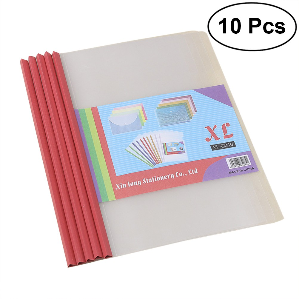 Pvc Notebook Notepad Sheet Shell Cover File Folder 6 Holes Shopee Joyko Sharpener A 5m Abu Indonesia
