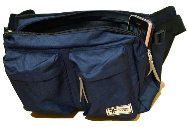 Rerto Bag Men Bag Crossbody Shoulder Bag Vintage Sling Bag Fashion Messenger Bag Leather Bag for Men | Shopee Indonesia