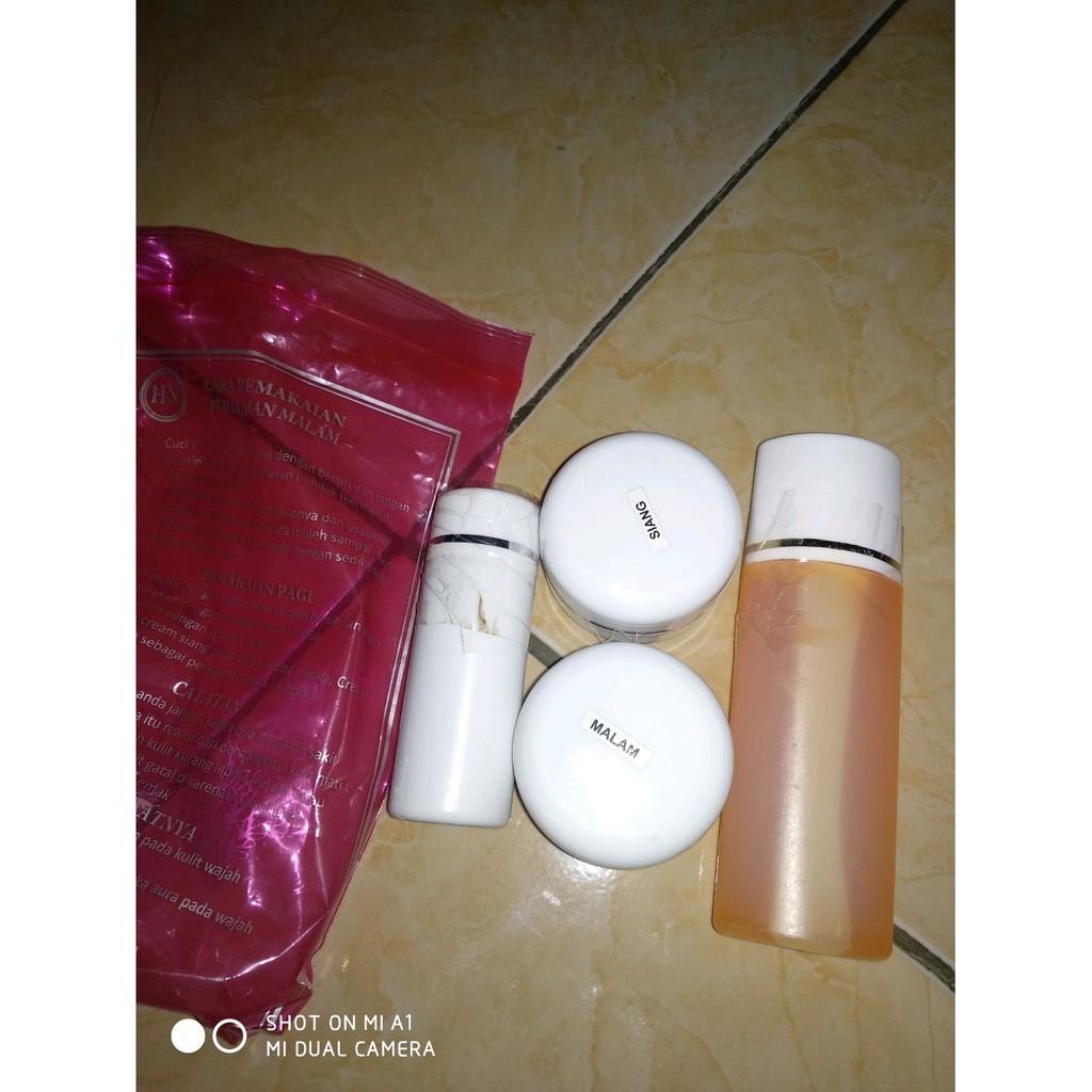 Oris Breast Cream Pengencang Payudara Serta Mencegah Kanker Ampamp Cegah Shopee Indonesia