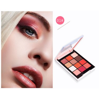 HOLD-LIVE-12-Colors-Eyeshadow-Palette-Makeup-Pro-