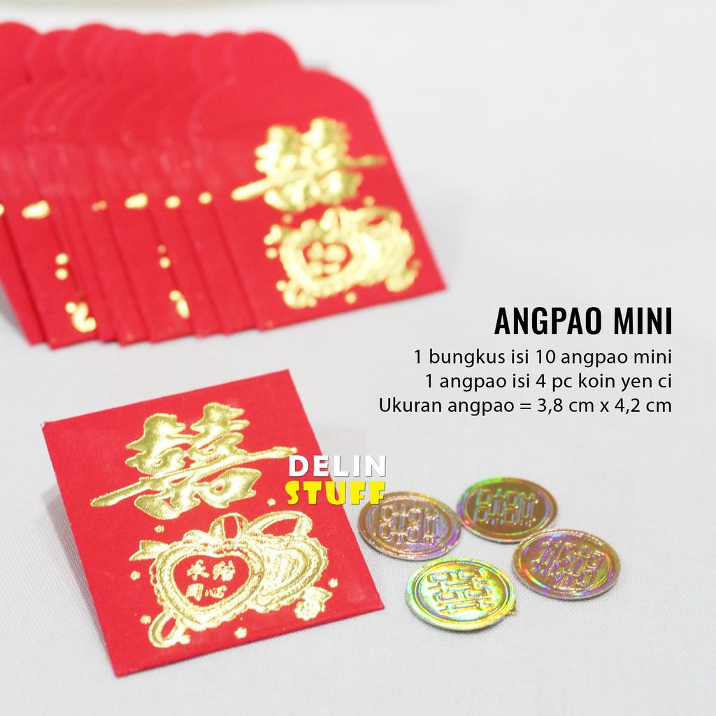 Bakpia Kurnia Sari Mini Special Mix 3 Varian Rasa Isi 40 Free 20 Coklat Packing Aman Bubble Wrap Shopee Indonesia