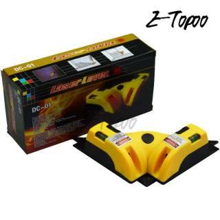 ... Garis Laser Tingkat Proyeksi Persegi. Source · Square laser Line BX25 Alat ukur siku laser lantai 90 Derajat sudut siku vertikal dan horizontal