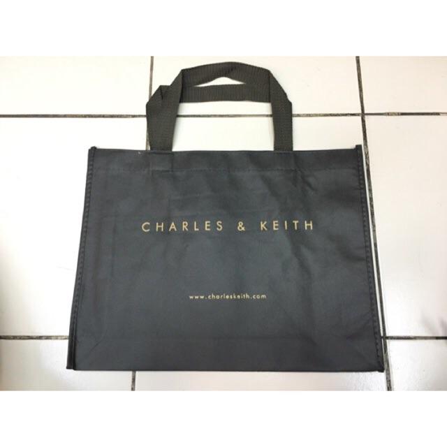 charles+ +keith - Temukan Harga dan Penawaran Online Terbaik - Agustus 2018   15d4cf9b92