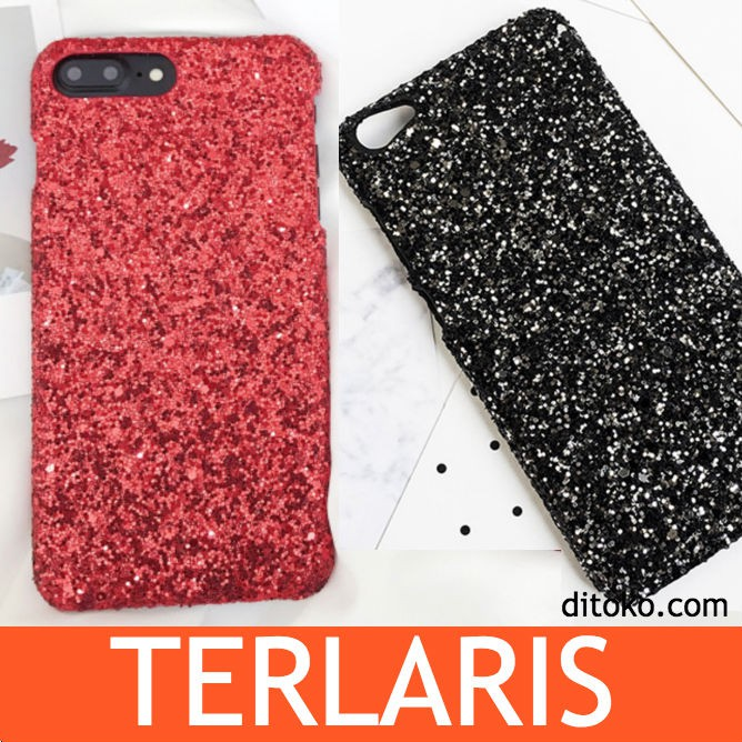 MIRROR LACE OPPO F7 TPU Casing A3s F9 F5 Soft Phone Cover A33 NEO9 A37 A39 A57 F1S F3 A71 Silicon | Shopee Indonesia