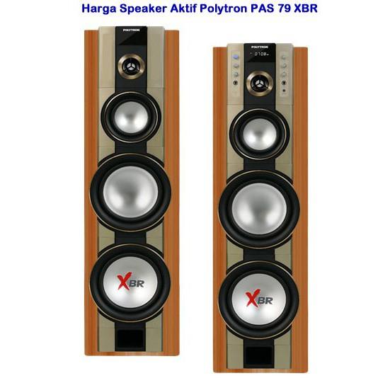 Sharp 24 Aquos LED TV Hitam Model LC 24LE175I 24le175 | Shopee Indonesia