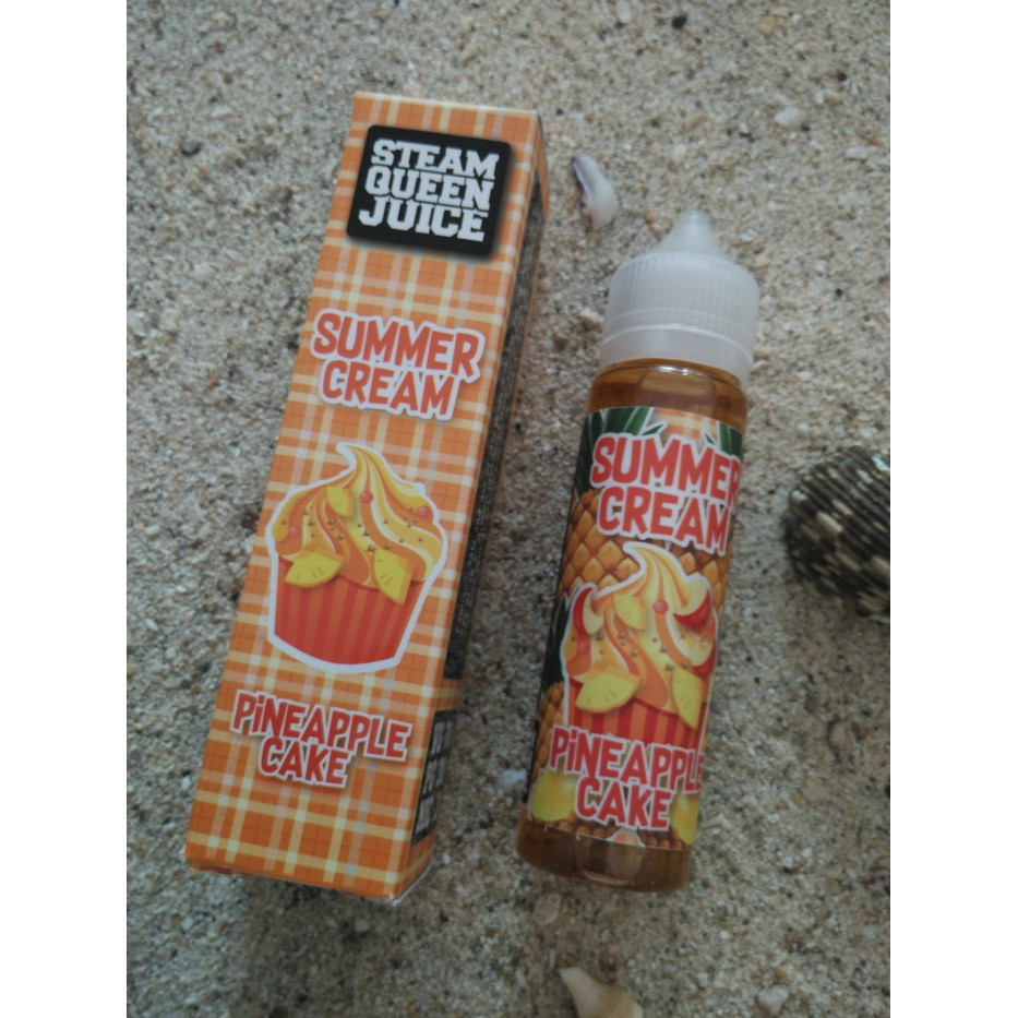 Smart Premium E Liquid Rokok Elektrik Hazelnut 2pcs . Source · Fortnite Mag Mod 💃 Tag. Source · SWAG Juice Es Soda Gembira 60ml Ice Soda Happy Liquid Vape ...