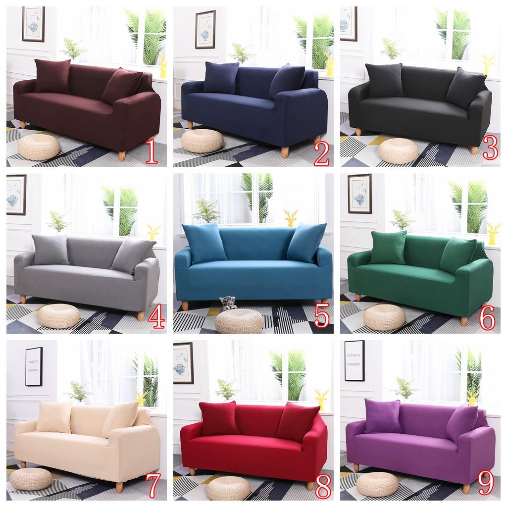 8800 Koleksi Gambar Kursi Sofa Model Kartun Gratis Terbaik