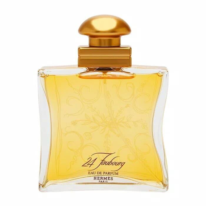 Parfum Hermes Temukan Harga Dan Penawaran Parfum Online Terbaik