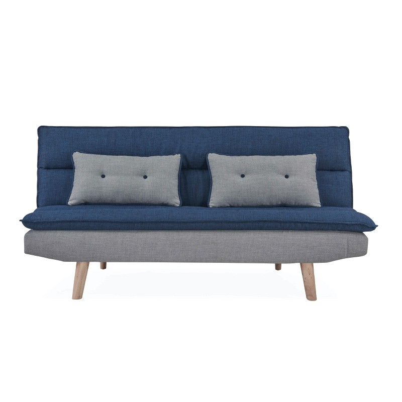 Interior Furniture Sofa Bed Layton By
