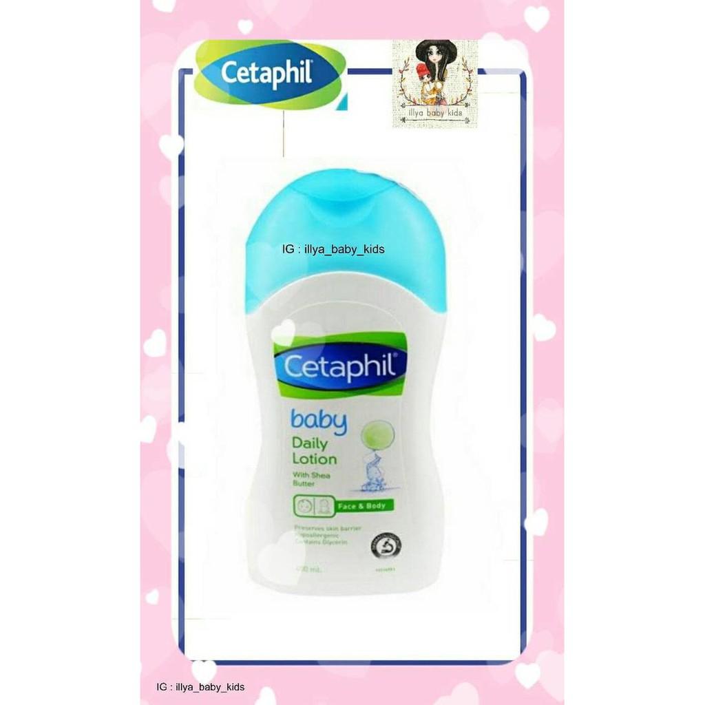 Best Price Topping Balm Plus Cream By Little Baby Pemutih Puting Pencerah Putting Selangkang Shopee Indonesia