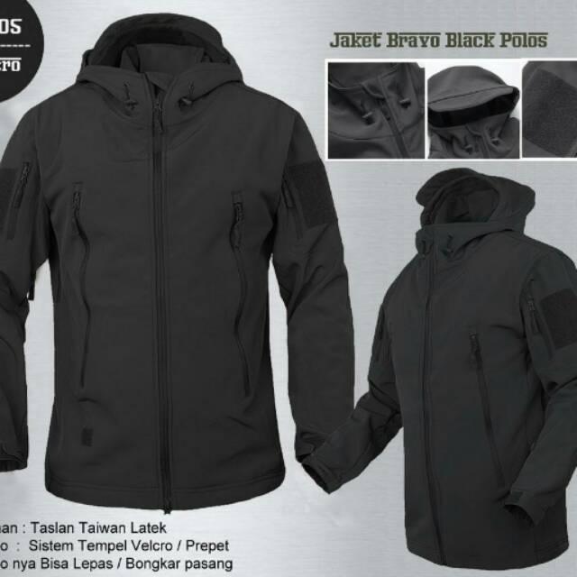 55 Model Jaket Terbaru Keren HD Terbaik
