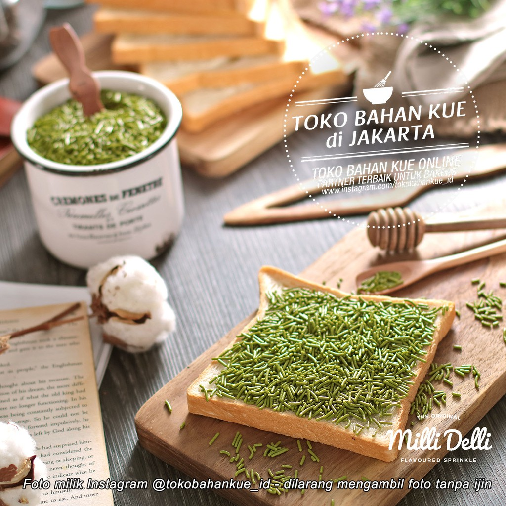Almond Slice Blue Diamond Jual Kacang Import 1kg Shopee Natural Whole Raw 1 Kg Indonesia