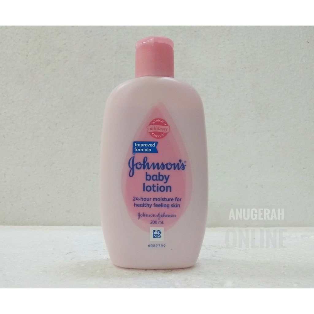 Johnsons Baby Cream 50 G Shopee Indonesia Zwitsal Extra Care With Zync 50ml Tub