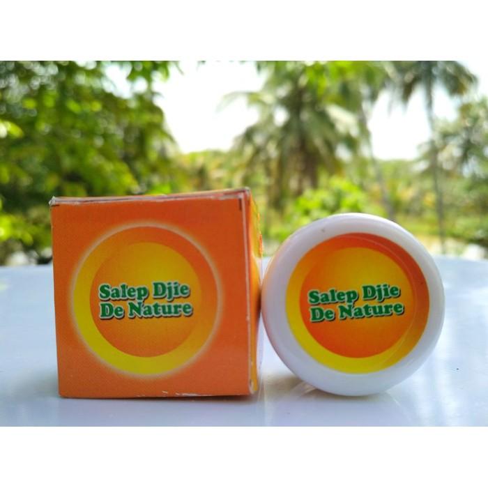 Obat Herbal Salep Gatal Herpes Bagian Vital Kulit Mulut Leher Badan Dsb Manjur Alami Shopee Indonesia