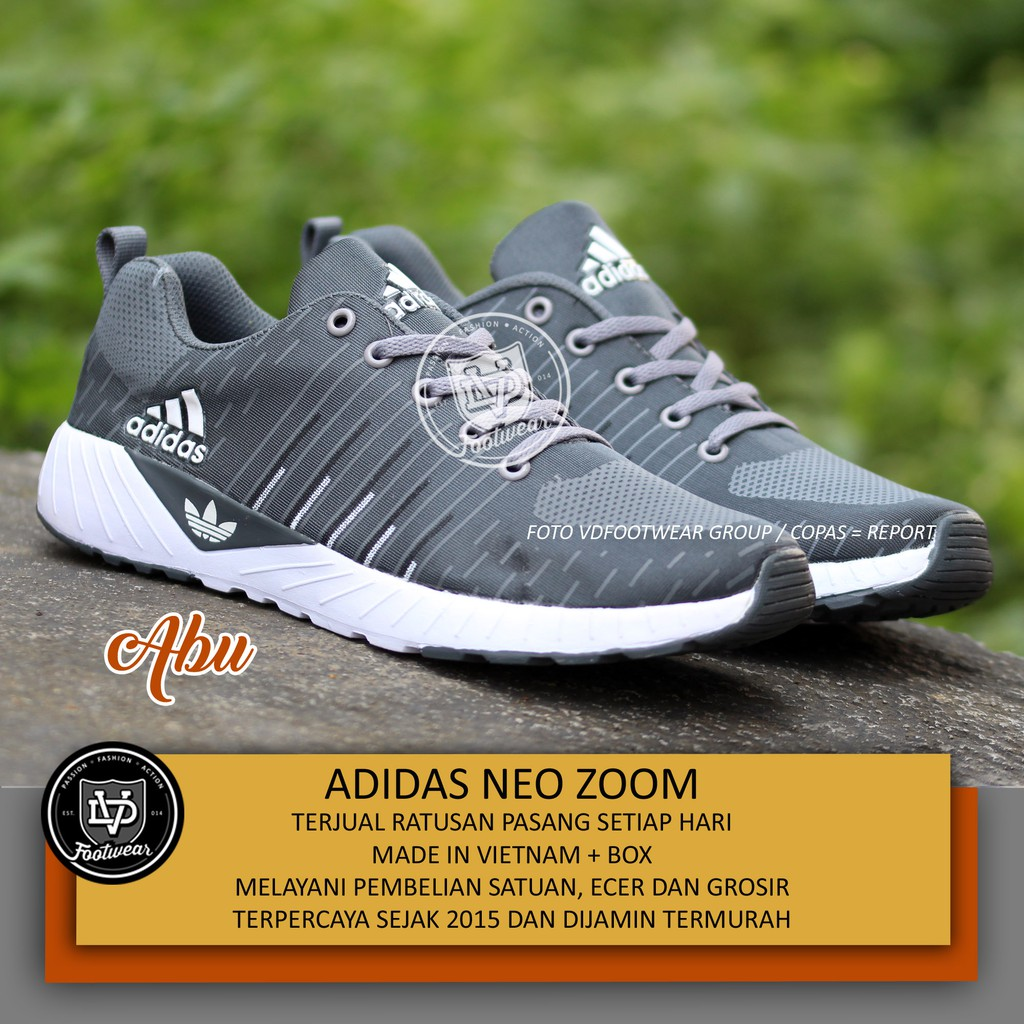 1e0abfdf8c647 Adidas Neo Court VL Forest Green BNWB