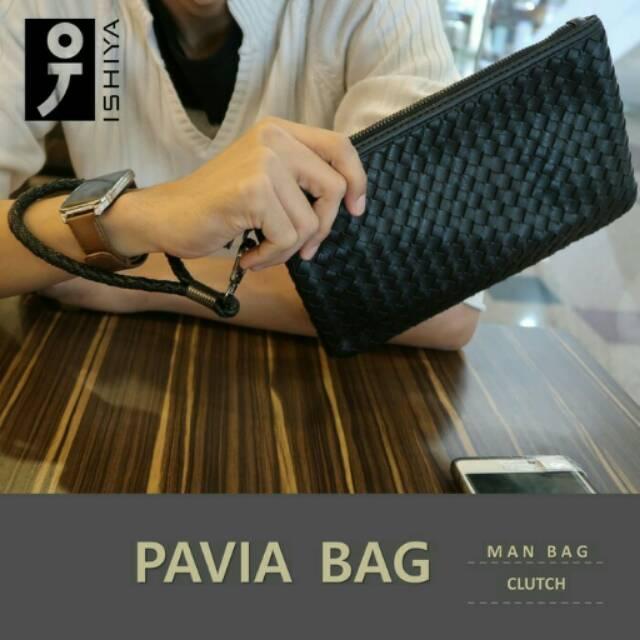 Handbag pria wanita - clutch tas tangan import murah - tas hadiah pesta  lebaran - brandwd batam ipad  c91b77dc74