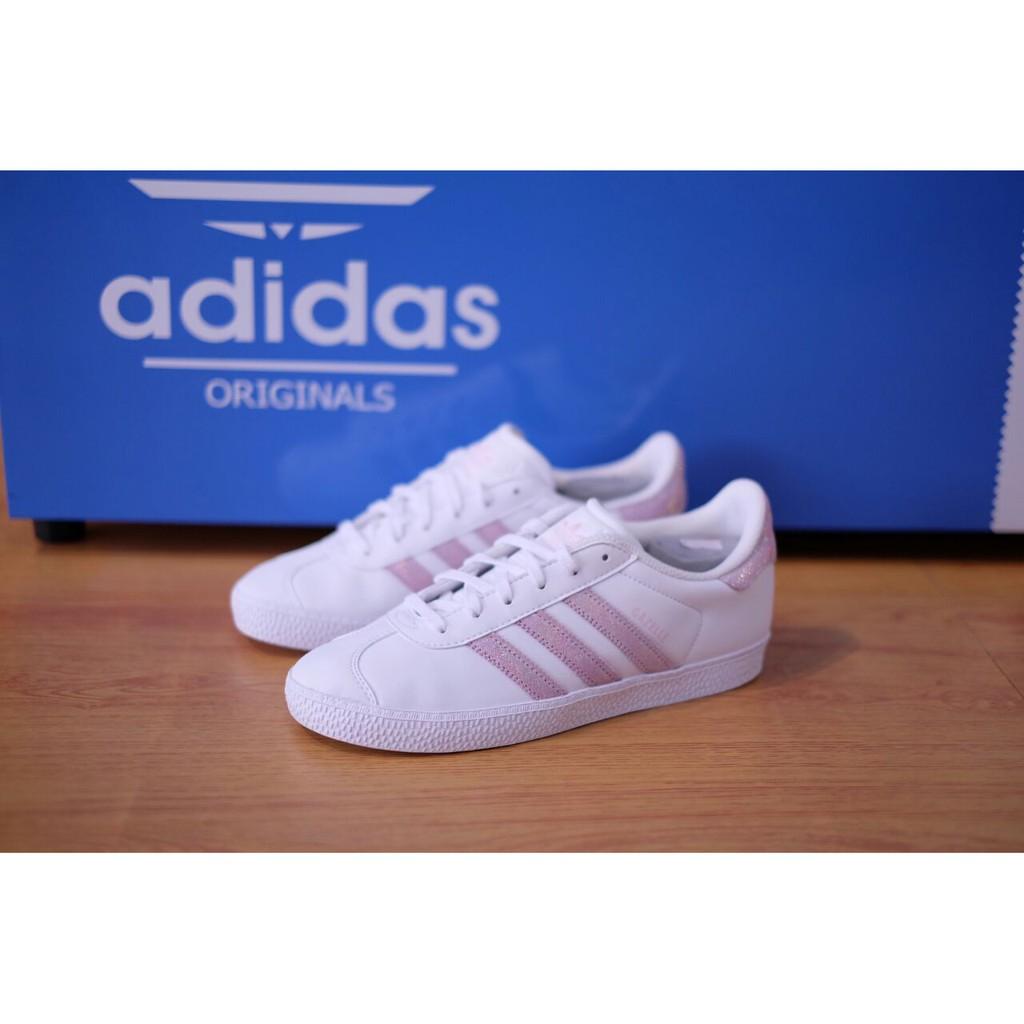 Sepatu Adidas Original Gazelle Maroon Black Suede Shopee Indonesia Neo Vl Court Skate Men Core
