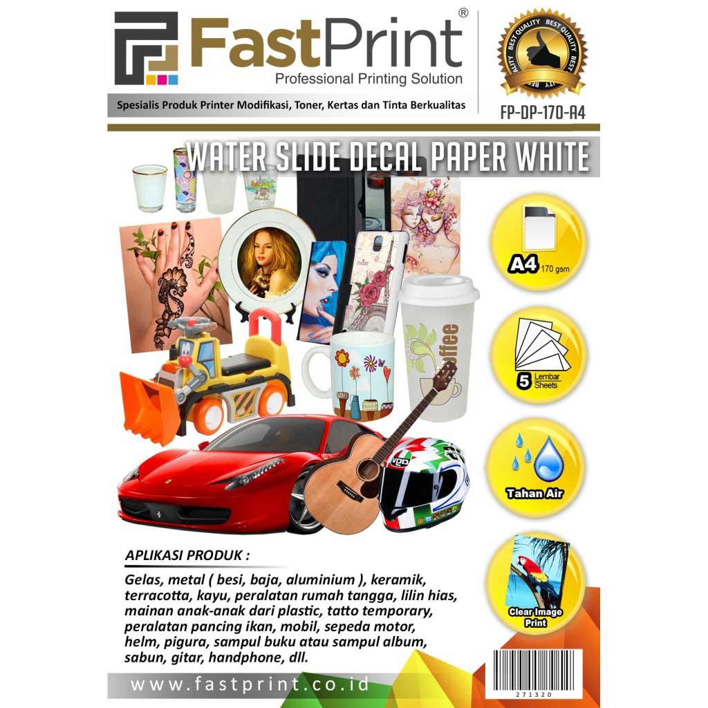 Cartridge Refill Mciss Plus Tinta Epson C67 C87 Cx4100 Kode T0631 Head Cleaner Standard Fastprint 20ml Toolkit Pembersih T0634 Shopee Indonesia