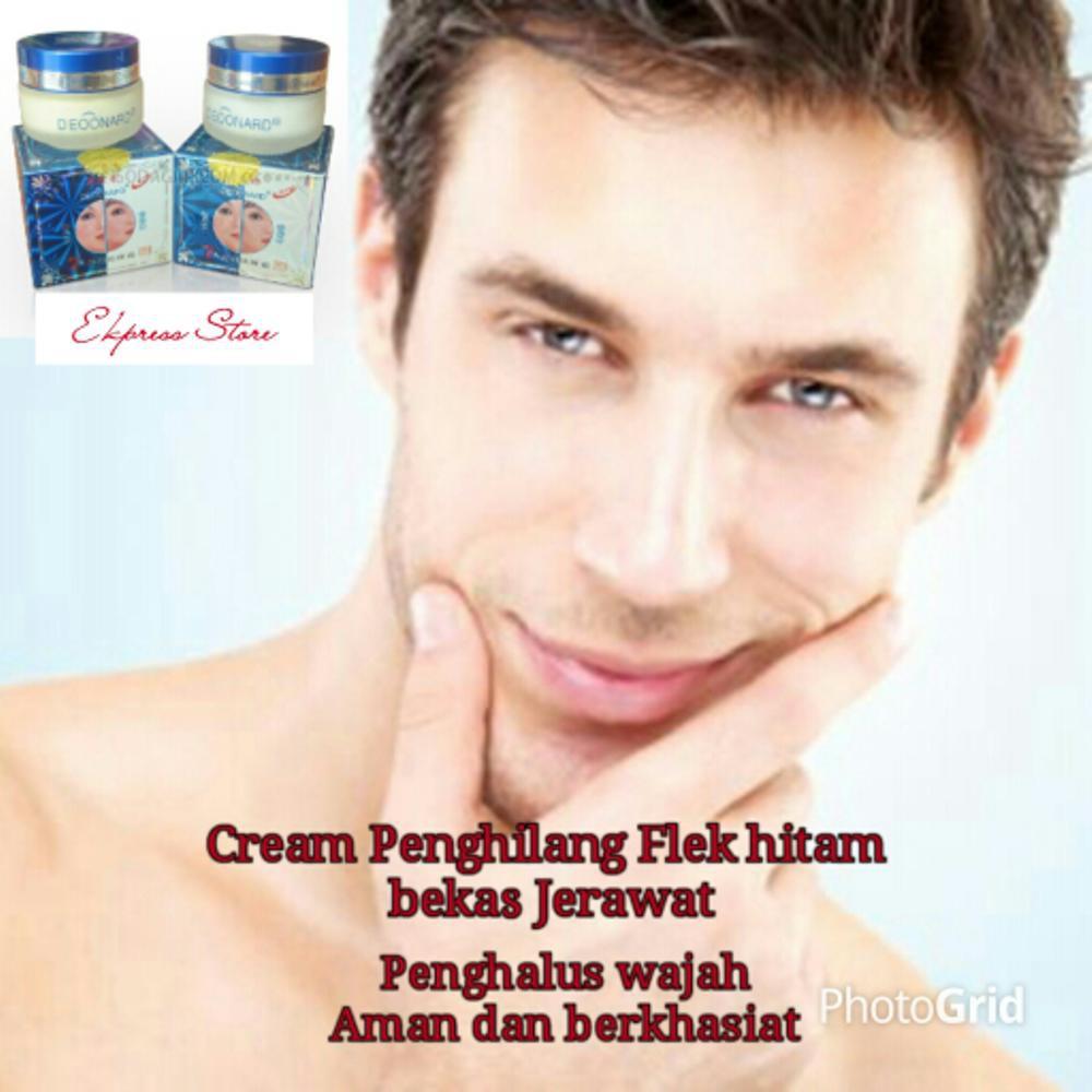 Velrose Secret Nature Organic Lulur Wajah Atau Toner Murah Shopee Deep Nourishing 100ml Bio Essence Code Be03 Pembersih Penyegar Muka Indonesia