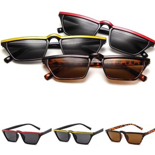 Jual Kacamata Kaca Mata Frame Sunglasses Sunglass HERA Fashion glasses e91489ff9a