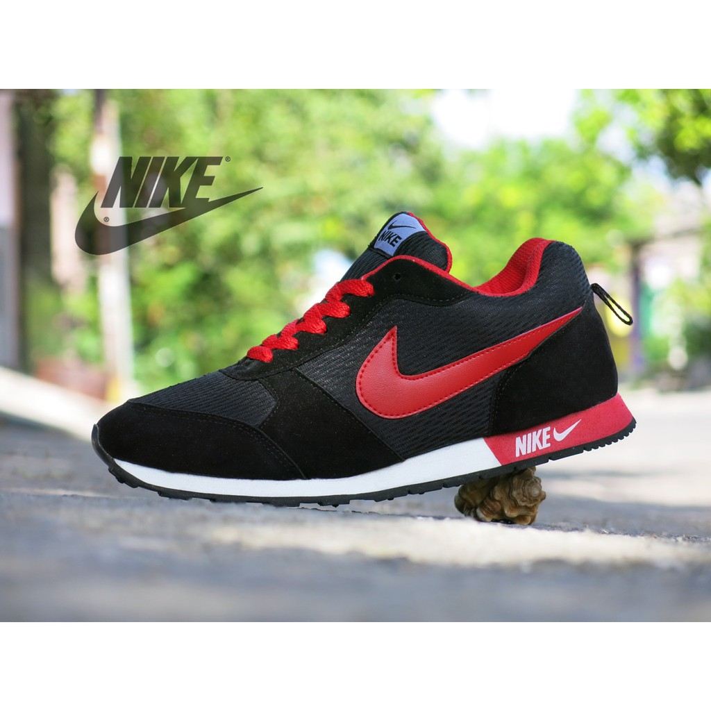 SEPATU ORIGINAL MURAH Sepatu Nike Airmax Zero Casual Running Man Pria Grade  Original  136389de4f