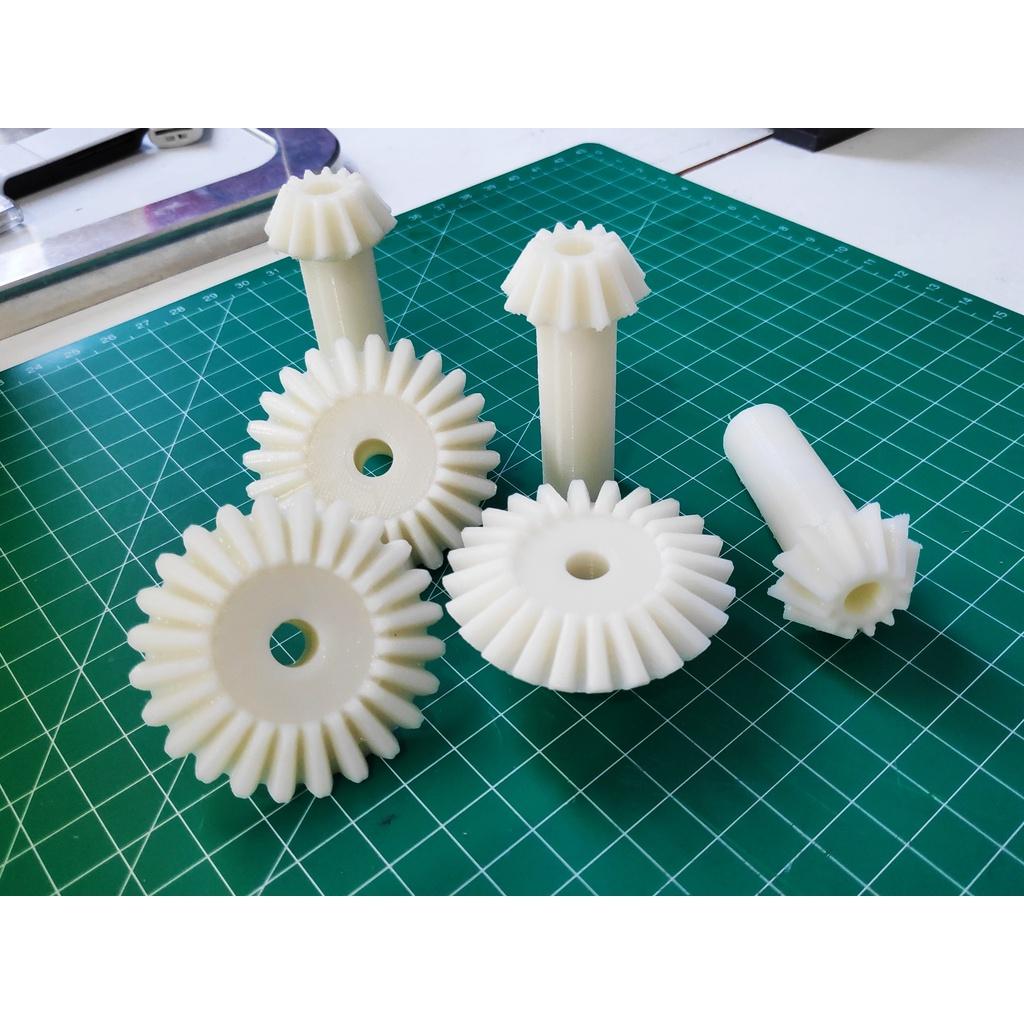 JASA 3D PRINTER   3D PRINTING   CETAK 3D PRINT - Hasil Detail High Quality PLA/PETG/ABS Material-7