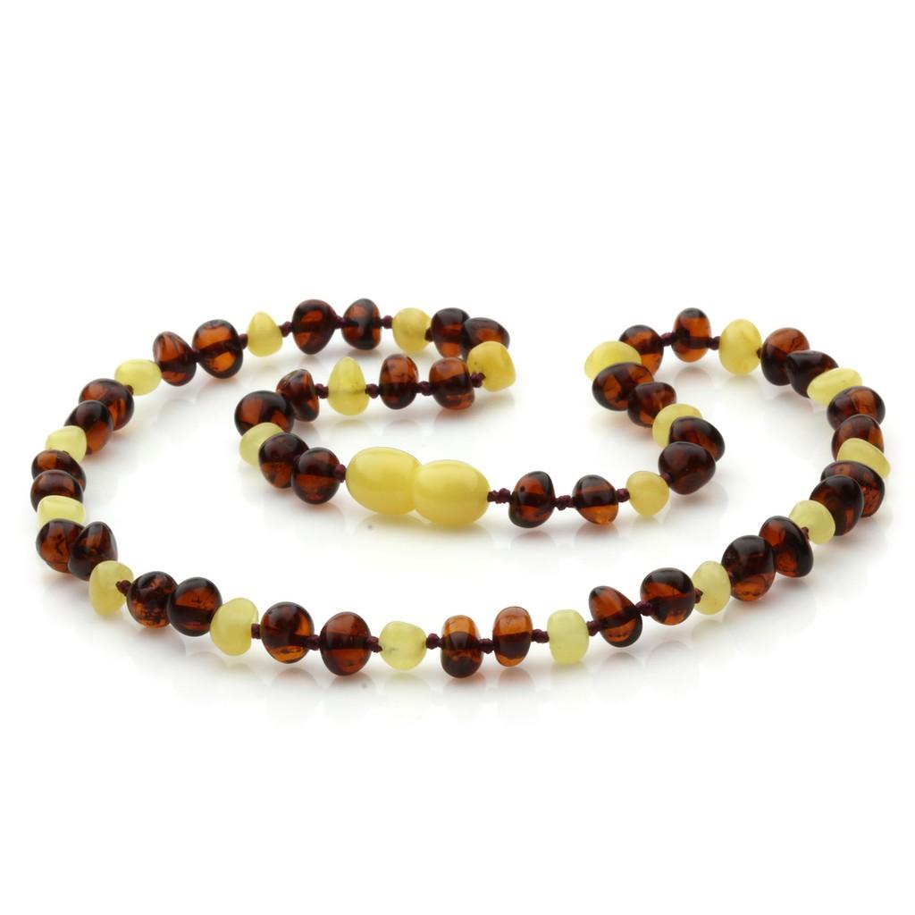 Mdl B12 Kalung Baltic Amber Dewasa Shopee Indonesia 1901 Jewelry 258 26 Lapis Emas