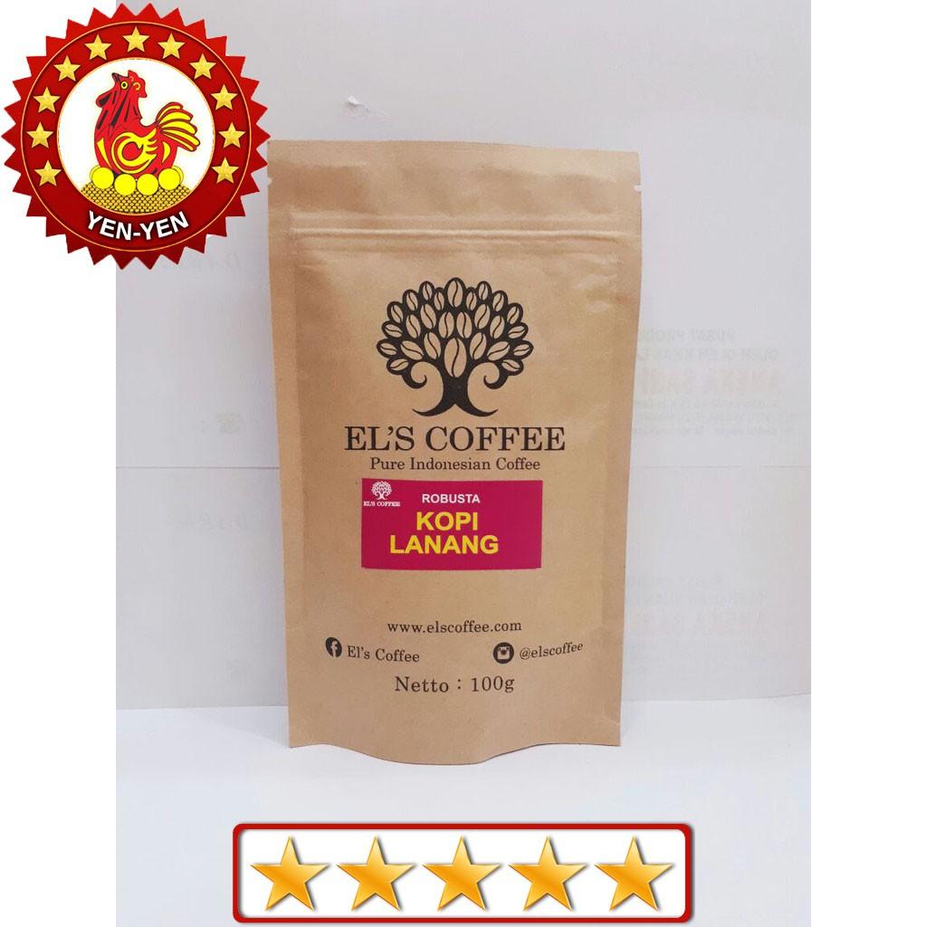 Harga Jual Fellow Stagg Pour Over Kettle Polished Copper Di Lapak Netis Wf2411 Plus Setingan Khusus Els Coffee Spesial Kopi Lanang Peaberry Asli Lampung Kemasan 100g