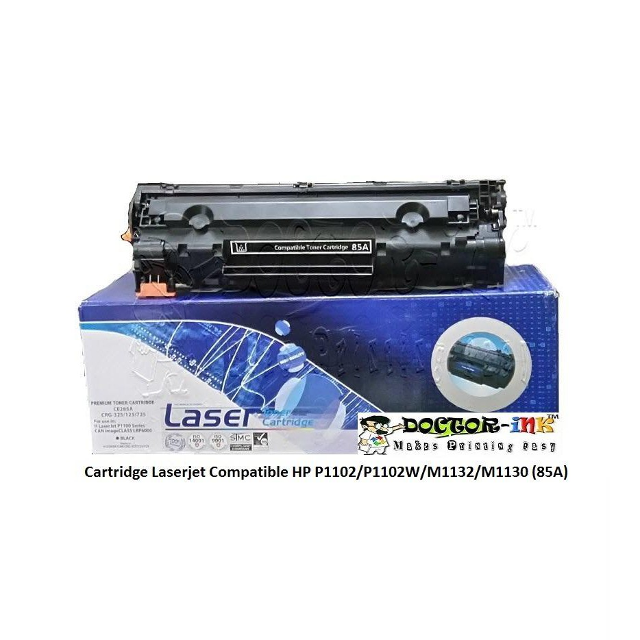 Catridge Canon 811 Cl811 Cl Katrid Ip2770 Mp237 Mp245 Mp258 Toolkit Penyedot Cartridge Pg810 Ip2772 Mp268 Mp276 Shopee Indonesia