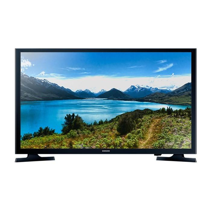 LED TV HD LG 32 Inch HD LK 500 Digital USB Movie HDMI BEKASI GOJEK   Shopee Indonesia