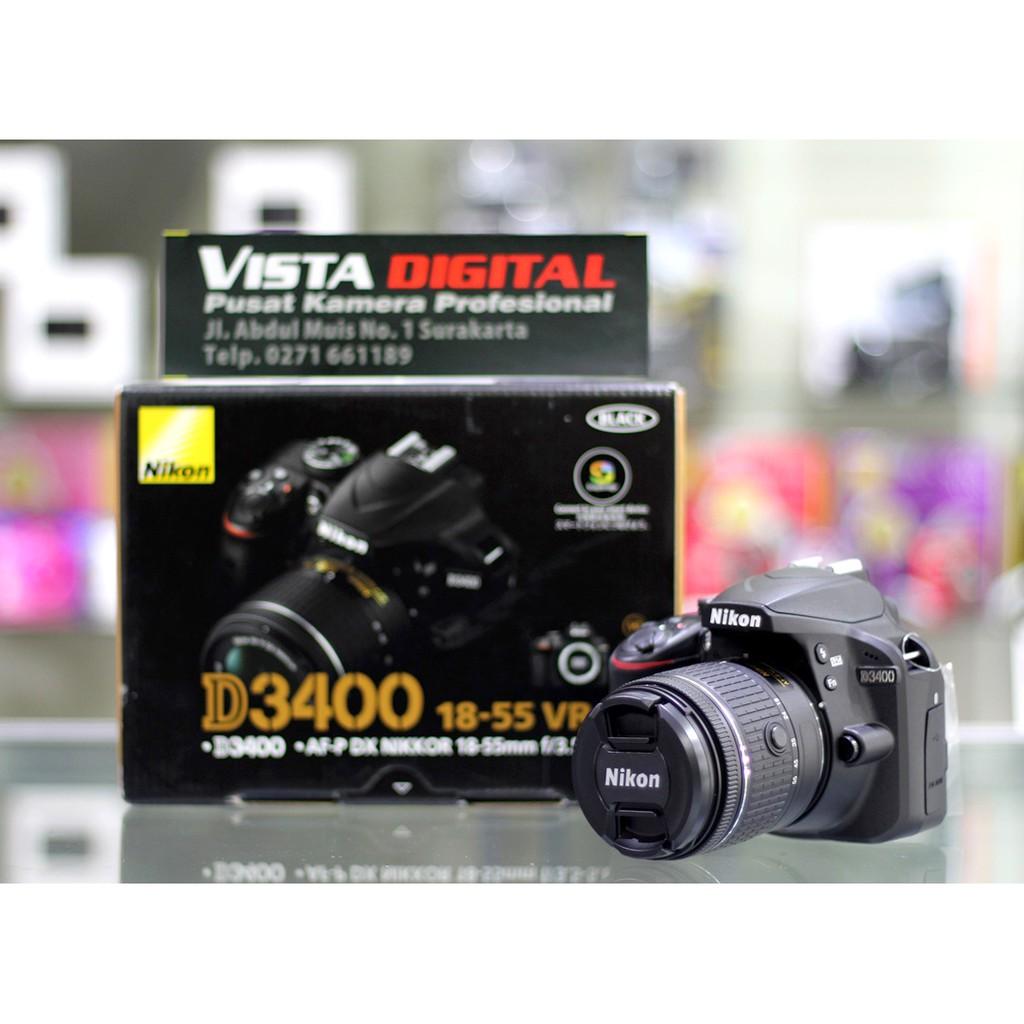 Special Price Nikon 1 J5 Kit 10 30mm Garansi Resmi Shopee Indonesia Panasonic Lumix Dmc Gx85 12 32mm Black Hitam