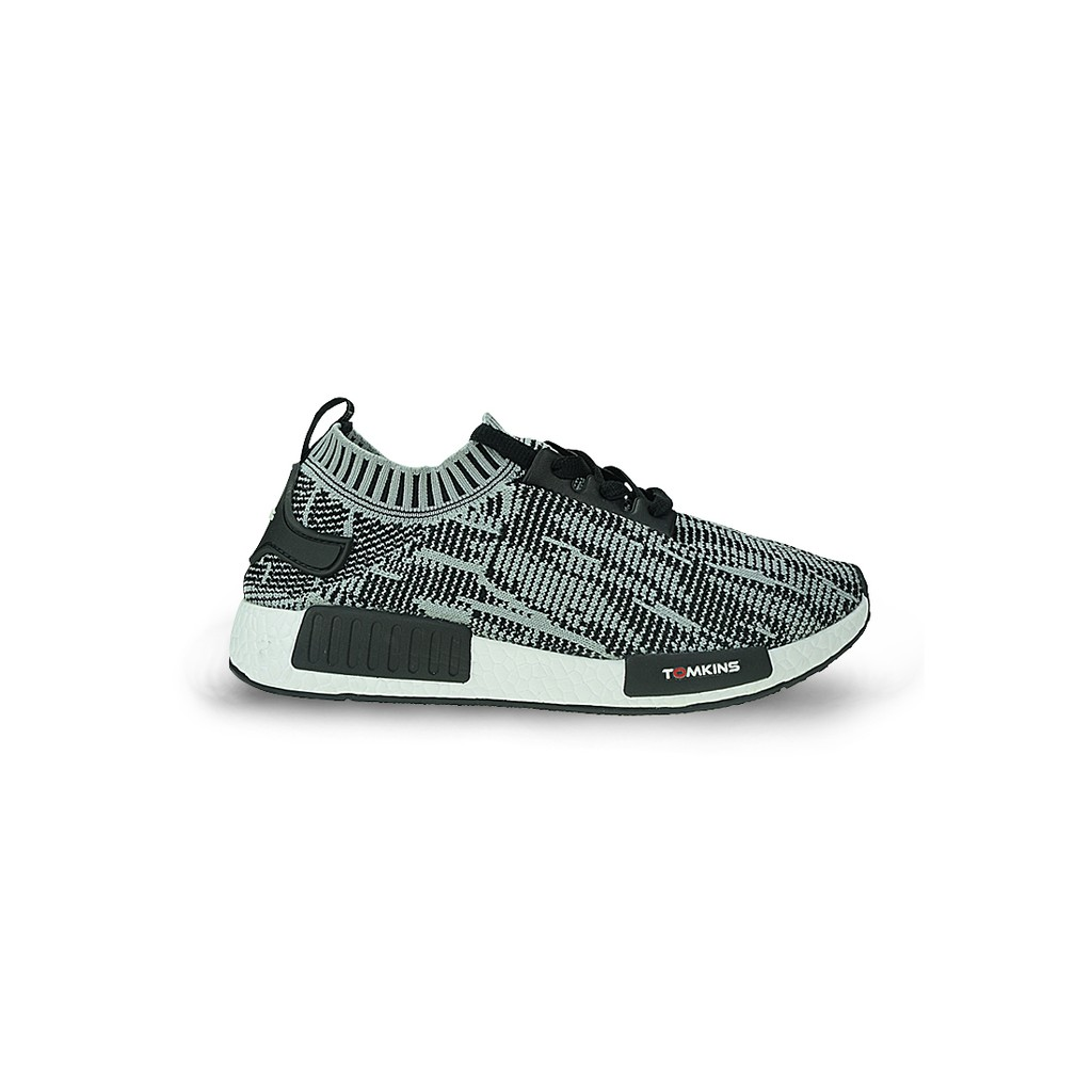 Dr Kevin Mens Sneakers 13341 2 Color Options Black Blue Women 43320 Hitam 40 Shopee Indonesia