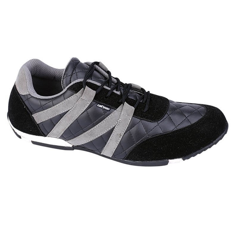 olshop fitri Sepatu Sport Wanita - AT 102 murah  c9d60d498d