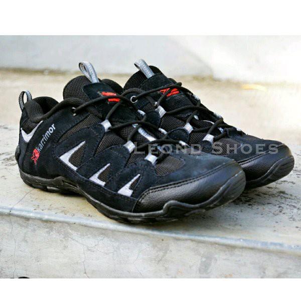 SP  Sepatu Sepeda Karrimor Summit  26a3bcaf8c
